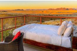 Namibia Dune Star Camp